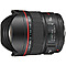 Picture of Canon EF 14mm f/2.8 L II USM