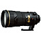 Picture of X Nikon AF-S 300mm f/2.8 G IF-ED VR