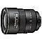 Picture of Nikon AF-S DX 17-55mm f/2.8 G IF-ED